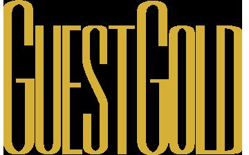GuestGold